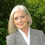 Carol Schnipper