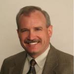 Jeff Bushardt