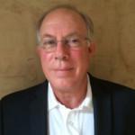 Steve Wohlwend