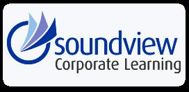 soundview webinar